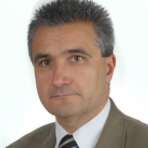 Robert Fedorowicz