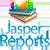 jasper-reports